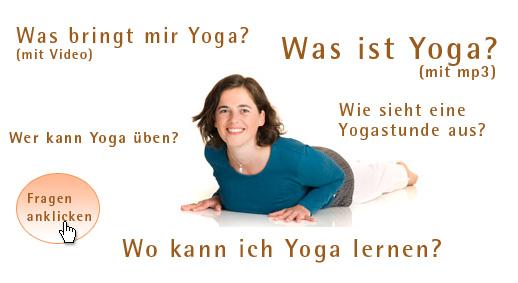 Yoga_Anfaenger